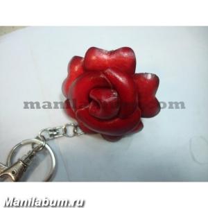 "Брелок ""K036 Роза"""