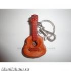 """Брелок """"K044 Гитара"""""""